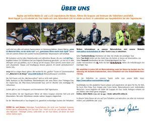https://www.auftour-motorradreisen.de/wp-content/uploads/2018/10/Auf-Tour-Flyer-2019_Seite_2-300x240.jpg
