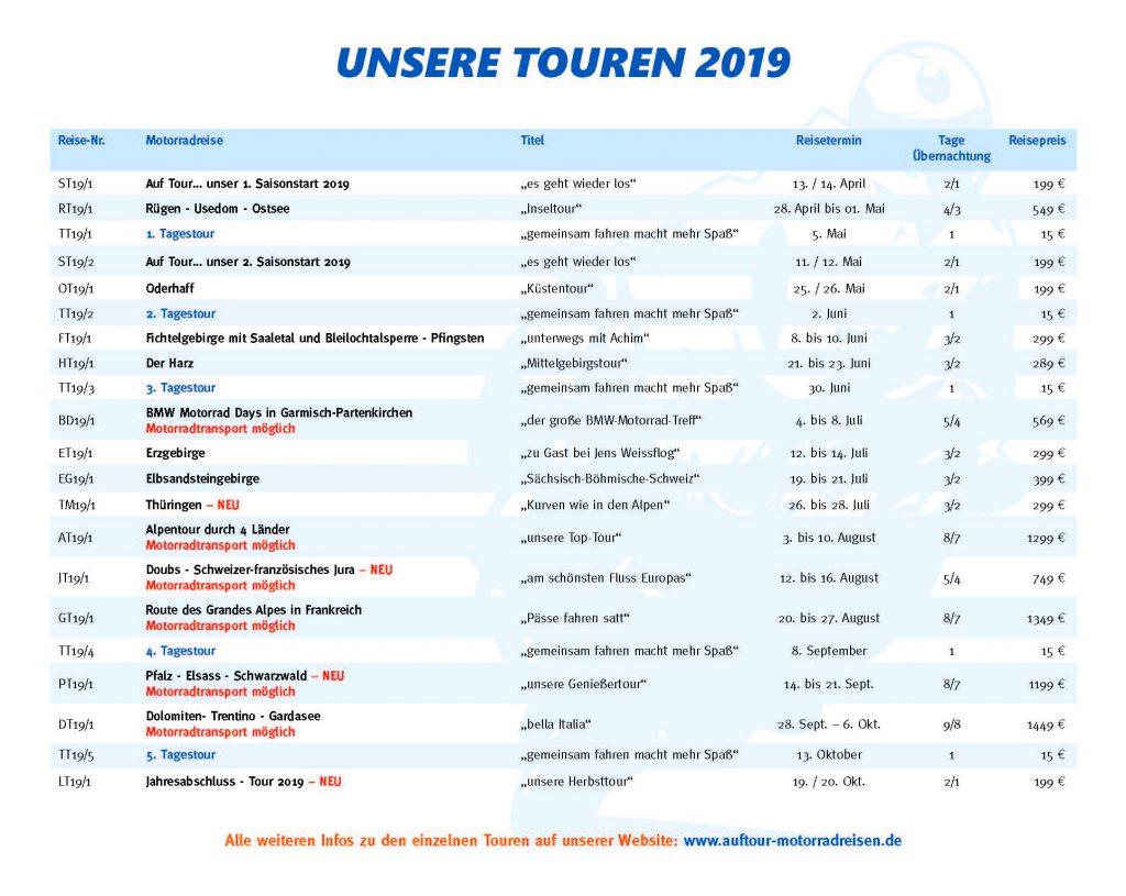 https://www.auftour-motorradreisen.de/wp-content/uploads/2018/10/Auf-Tour-Flyer-2019_Seite_3-1024x815.jpg