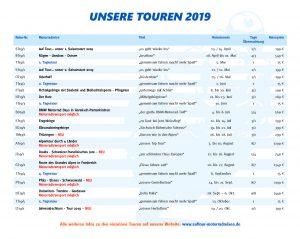 https://www.auftour-motorradreisen.de/wp-content/uploads/2018/10/Auf-Tour-Flyer-2019_Seite_3-300x239.jpg