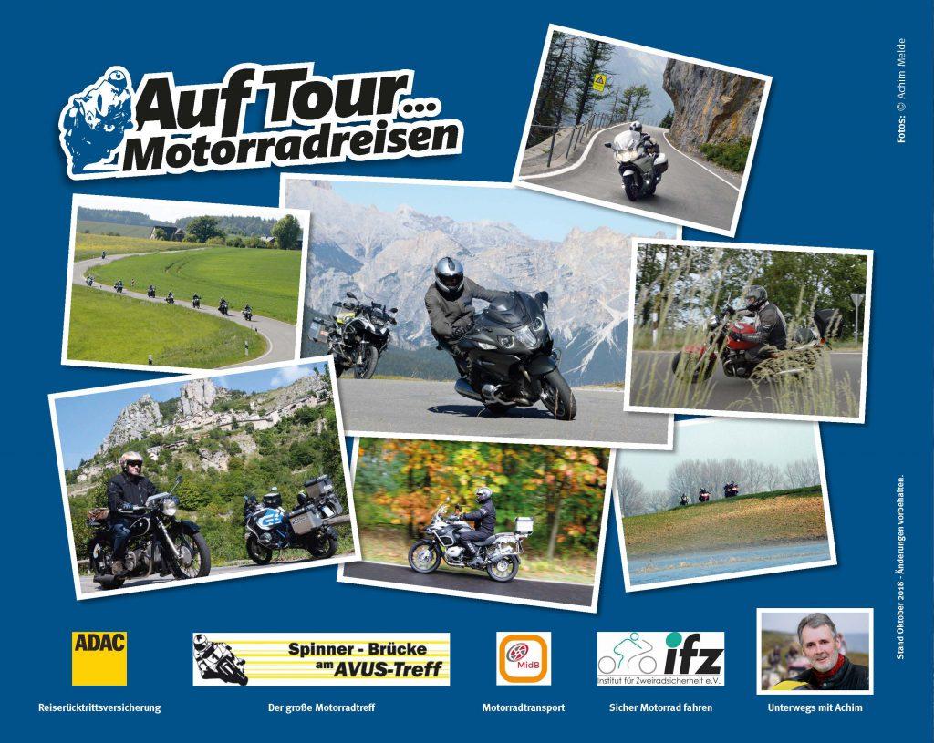https://www.auftour-motorradreisen.de/wp-content/uploads/2018/10/Auf-Tour-Flyer-2019_Seite_4-1024x815.jpg