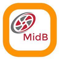 MidB-Logo