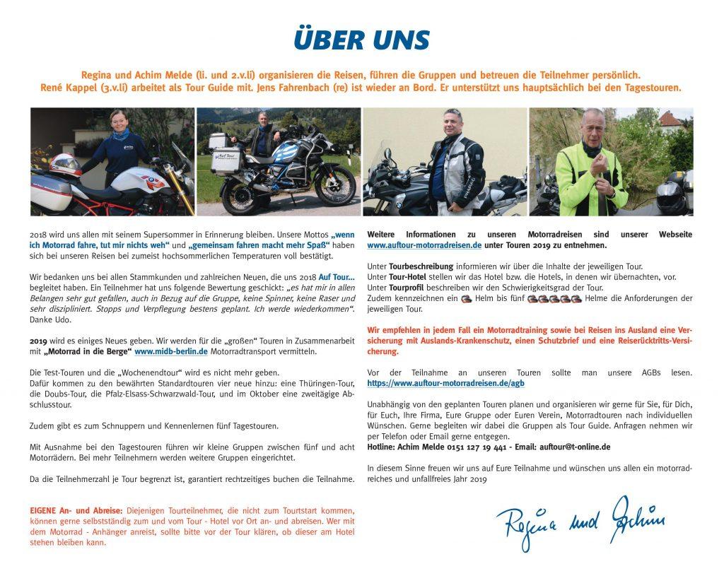 https://www.auftour-motorradreisen.de/wp-content/uploads/2018/12/0001-1-1024x815.jpg