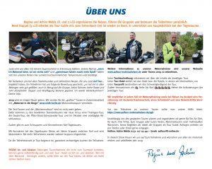 https://www.auftour-motorradreisen.de/wp-content/uploads/2018/12/0001-1-300x239.jpg