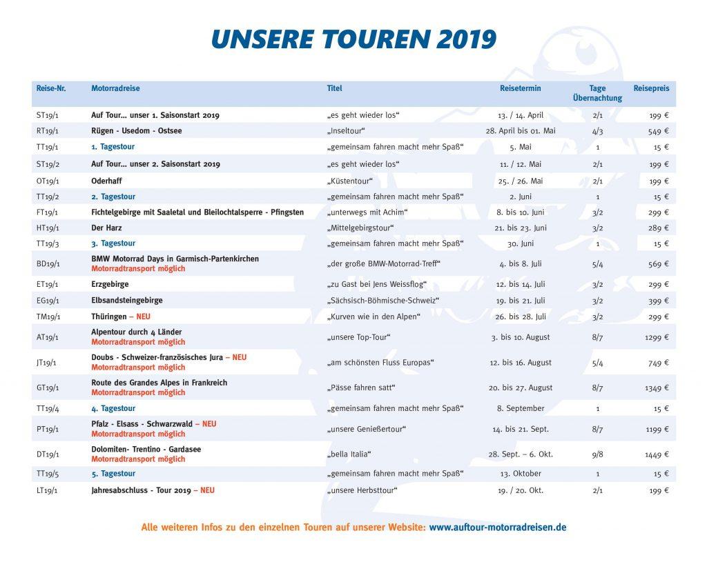 https://www.auftour-motorradreisen.de/wp-content/uploads/2018/12/0001-2-1024x815.jpg