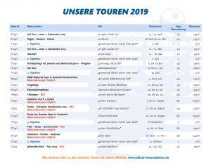 https://www.auftour-motorradreisen.de/wp-content/uploads/2018/12/0001-2-300x239.jpg