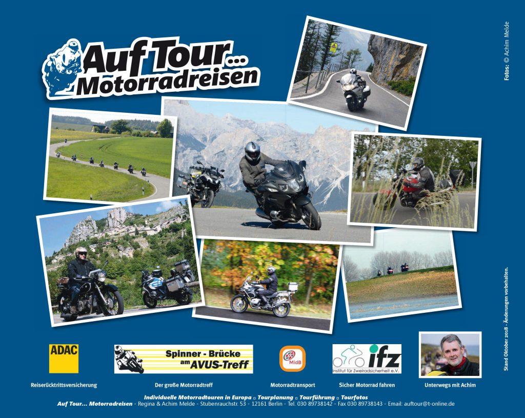 https://www.auftour-motorradreisen.de/wp-content/uploads/2018/12/0001-3-1024x815.jpg
