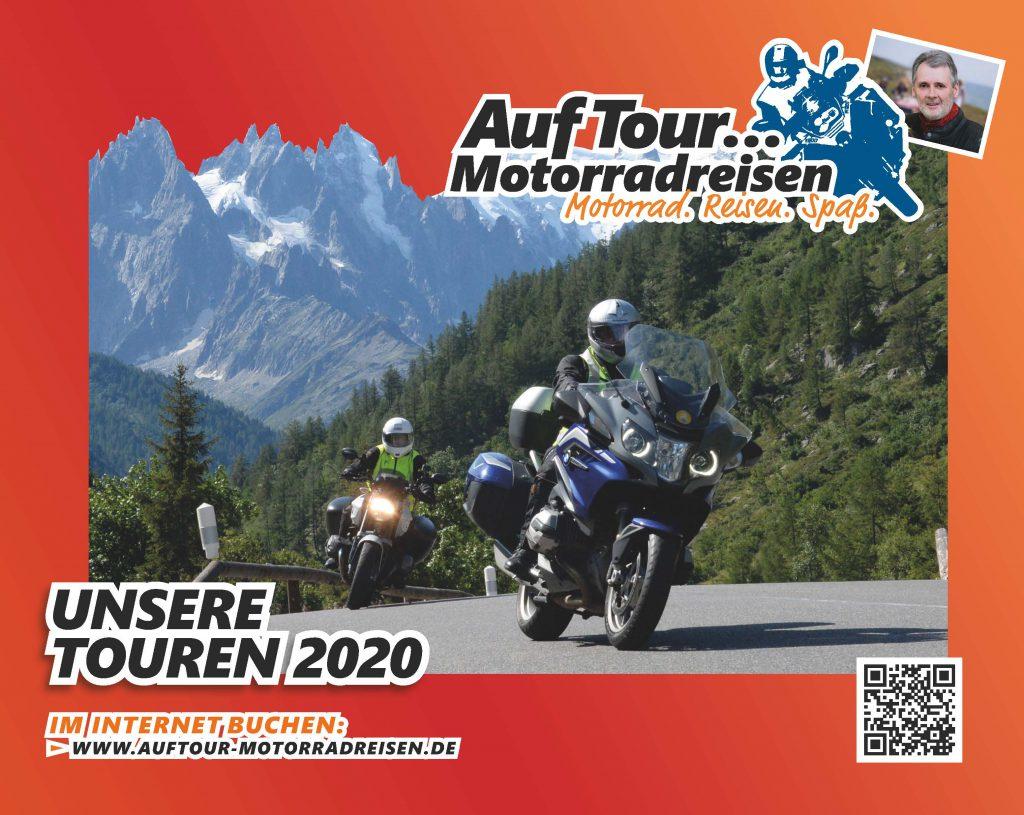 https://www.auftour-motorradreisen.de/wp-content/uploads/2019/10/Auf-Tour-Motorradreisen-Flyer-2020_Seite_1-1024x815.jpg