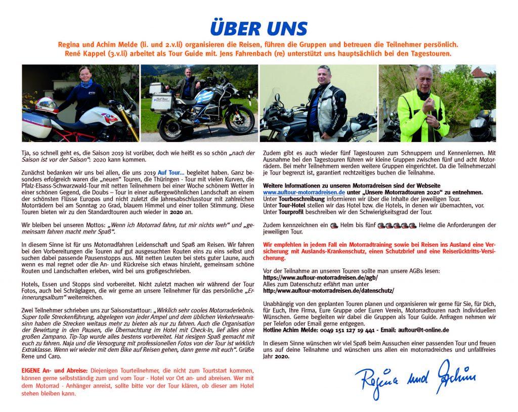 https://www.auftour-motorradreisen.de/wp-content/uploads/2019/10/Auf-Tour-Motorradreisen-Flyer-2020_Seite_2-1024x815.jpg