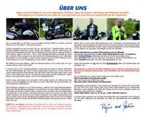 https://www.auftour-motorradreisen.de/wp-content/uploads/2019/10/Auf-Tour-Motorradreisen-Flyer-2020_Seite_2-300x239.jpg