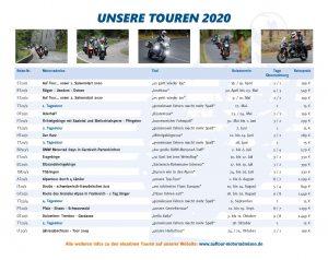 https://www.auftour-motorradreisen.de/wp-content/uploads/2019/10/Auf-Tour-Motorradreisen-Flyer-2020_Seite_3-300x238.jpg