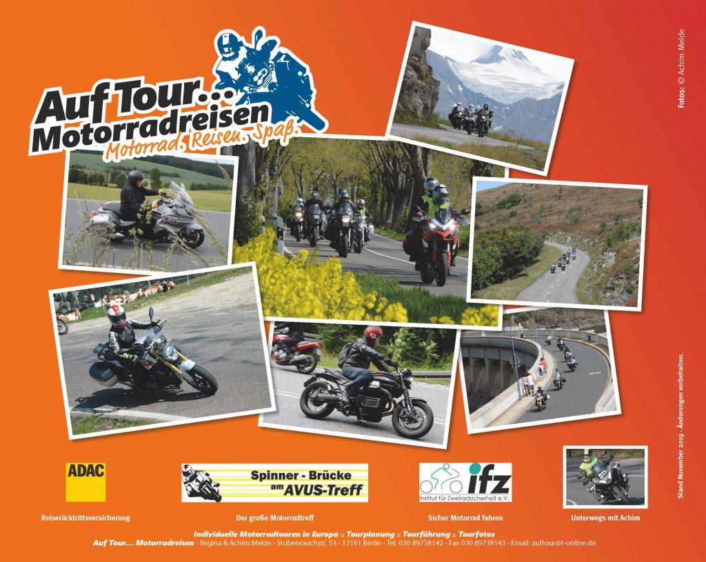 https://www.auftour-motorradreisen.de/wp-content/uploads/2019/10/Auf-Tour-Motorradreisen-Flyer-2020_Seite_4-1024x815.jpg