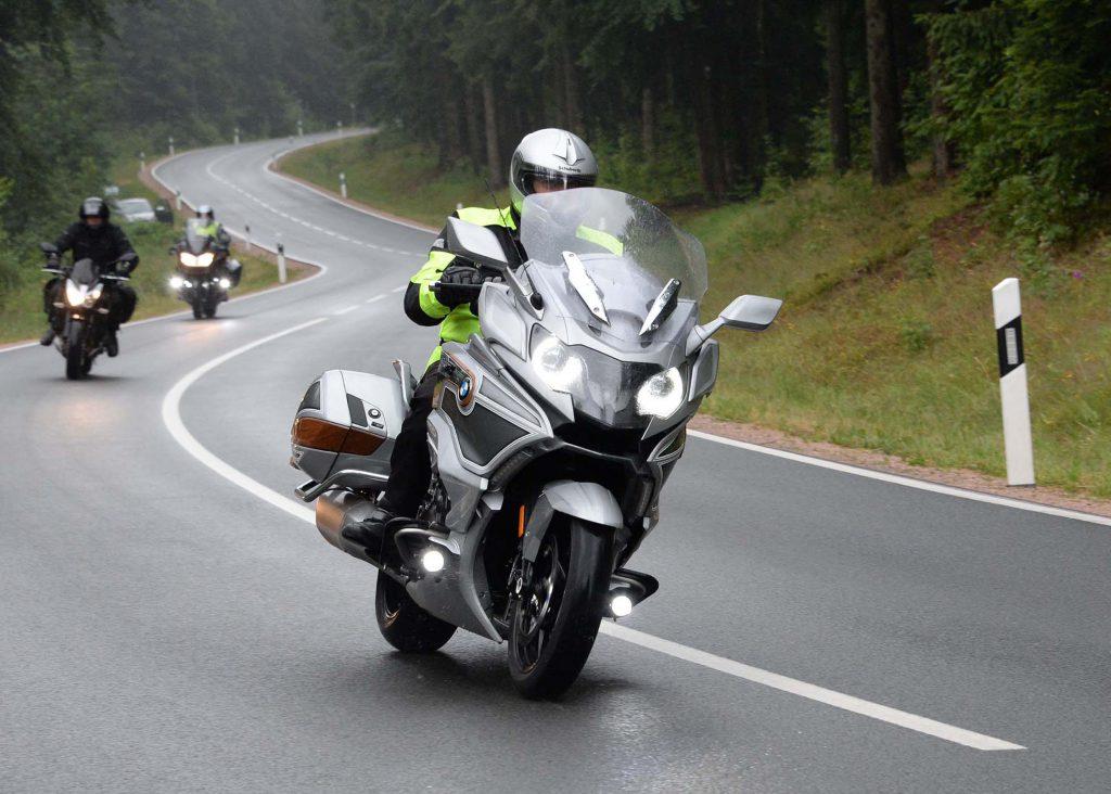 """Auf Tour... Motorradreisen - Motorrad. Reisen. Spaß. """"unterwegs mit Achim"""" - Erzgebirgstour 2019NUR ZUR PRIVATEN VERWENDUNG"""
