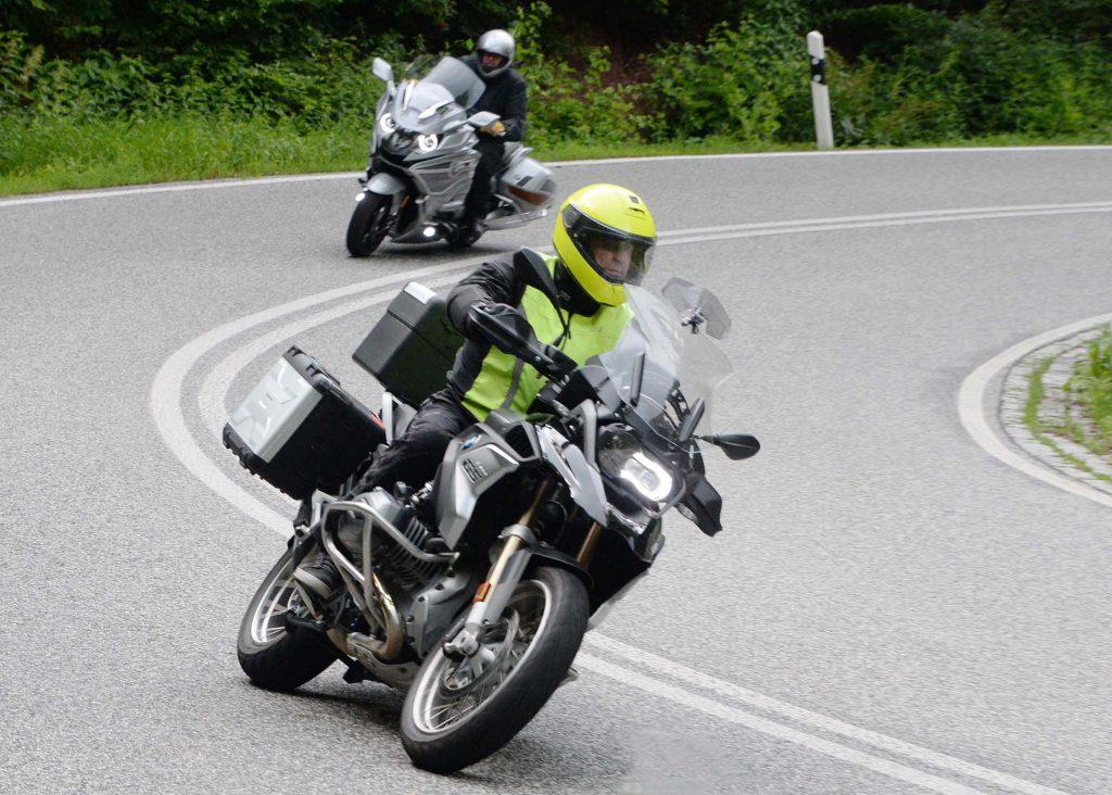"""Auf Tour... Motorradreisen - Motorrad. Reisen. Spaß. """"unterwegs mit Achim"""" Der Harz 2019NUR ZUR PRIVATEN VERWENDUNG"""