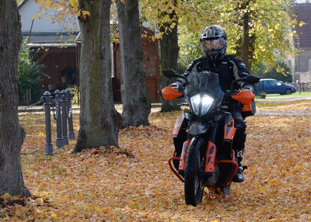 """Auf Tour... Motorradreisen - Motorrad. Reisen. Spaß. """"unterwegs mit Achim"""" - Jahresabschlusstour 2019NUR ZUR PRIVATEN VERWENDUNG"""