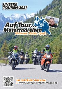 https://www.auftour-motorradreisen.de/wp-content/uploads/2020/12/Flyer-2021-1-Titel-211x300.jpg