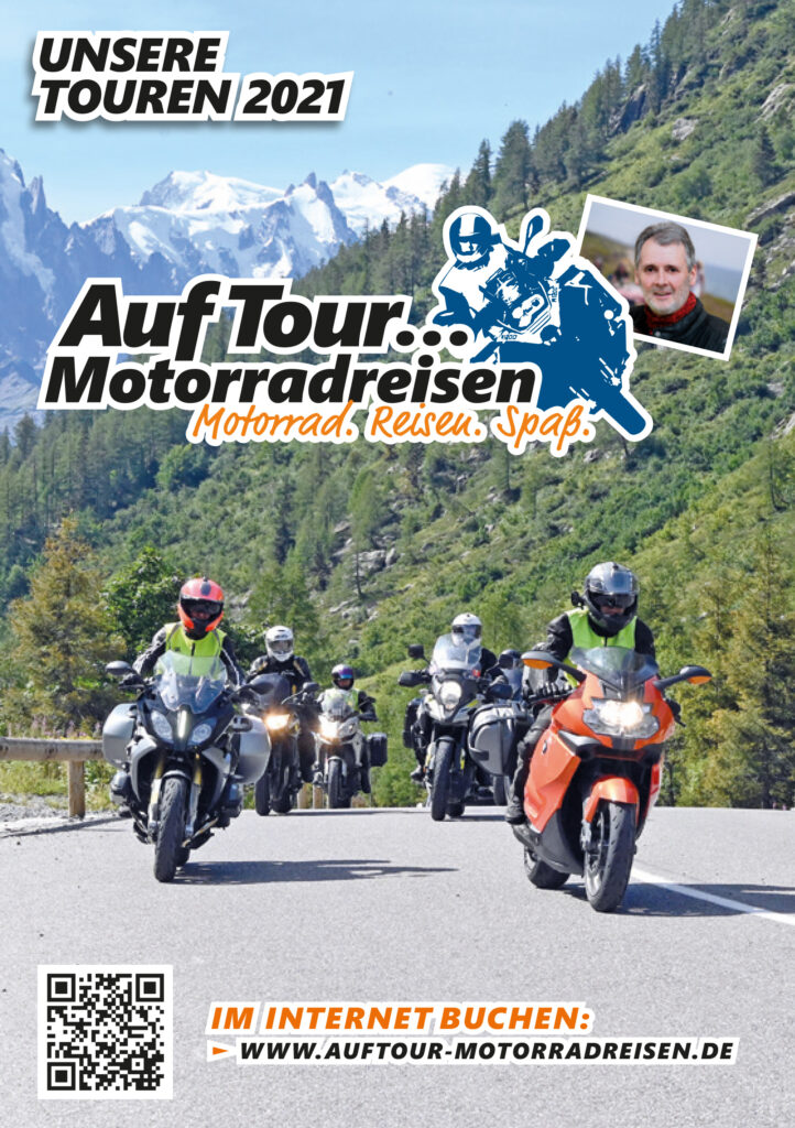 https://www.auftour-motorradreisen.de/wp-content/uploads/2020/12/Flyer-2021-1-Titel-722x1024.jpg