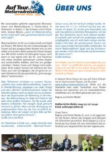 https://www.auftour-motorradreisen.de/wp-content/uploads/2020/12/Flyer-2021-2-217x300.jpg