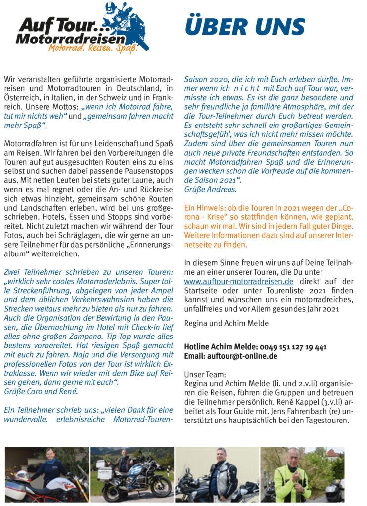 https://www.auftour-motorradreisen.de/wp-content/uploads/2020/12/Flyer-2021-2-742x1024.jpg