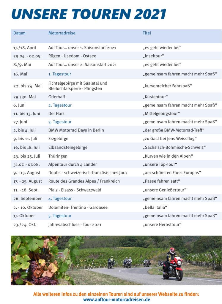https://www.auftour-motorradreisen.de/wp-content/uploads/2020/12/Flyer-2021-3-747x1024.jpg