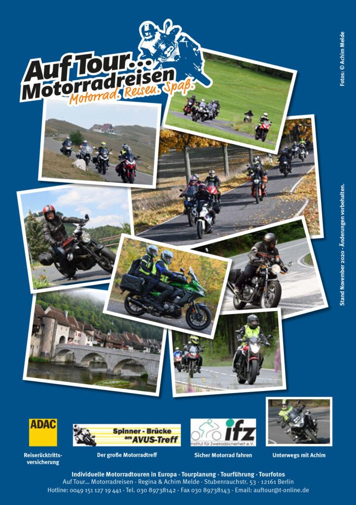 https://www.auftour-motorradreisen.de/wp-content/uploads/2020/12/Flyer-2021-4-Letzte-722x1024.jpg