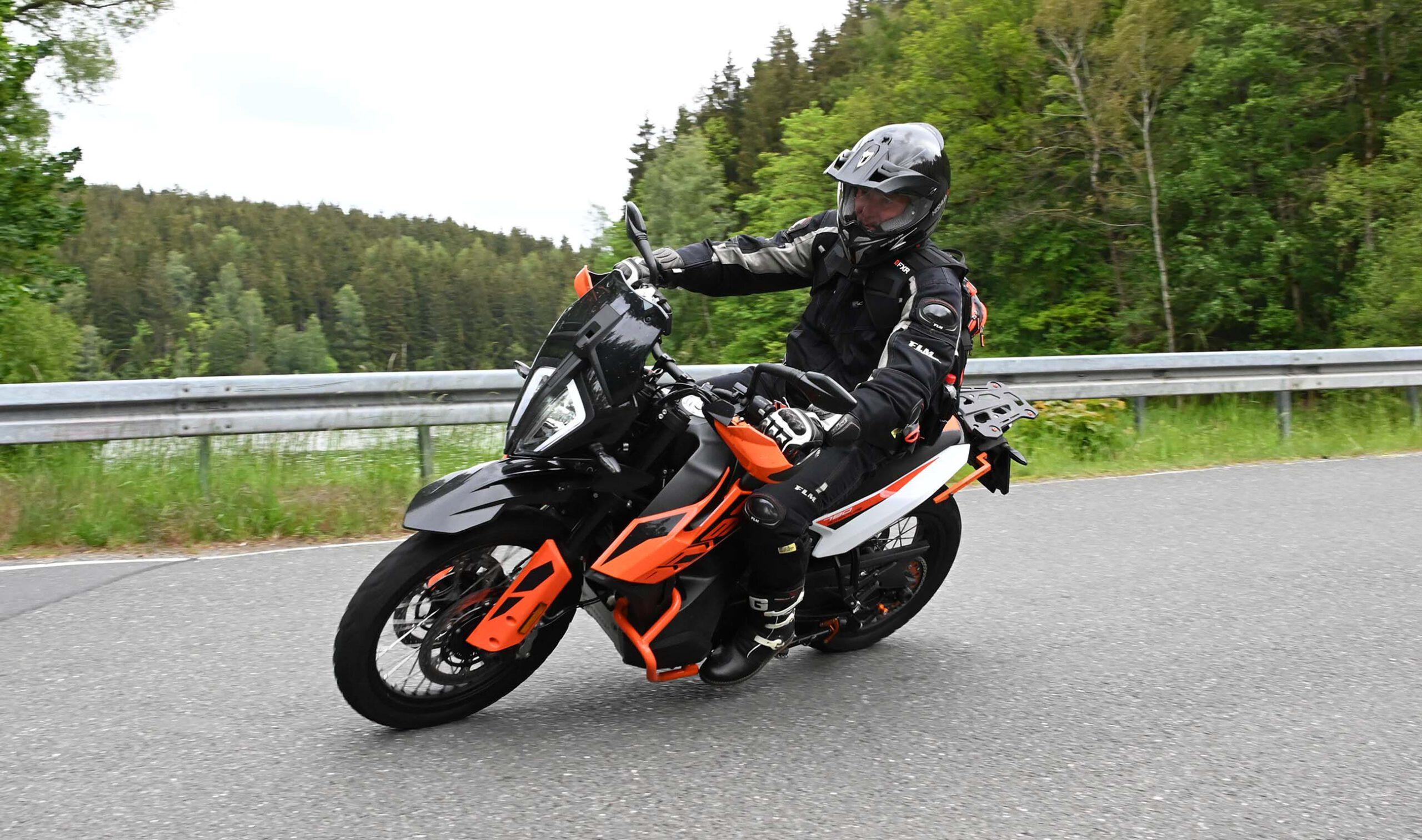 """Auf Tour... Motorradreisen """"unterwegs mit Achim"""" Fichtelgebirge mit Saaletal und Bleilochtalsperre 2020 NUR ZUR PRIVATEN VERWENDUNG"""